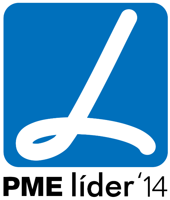 PME Lider 2014
