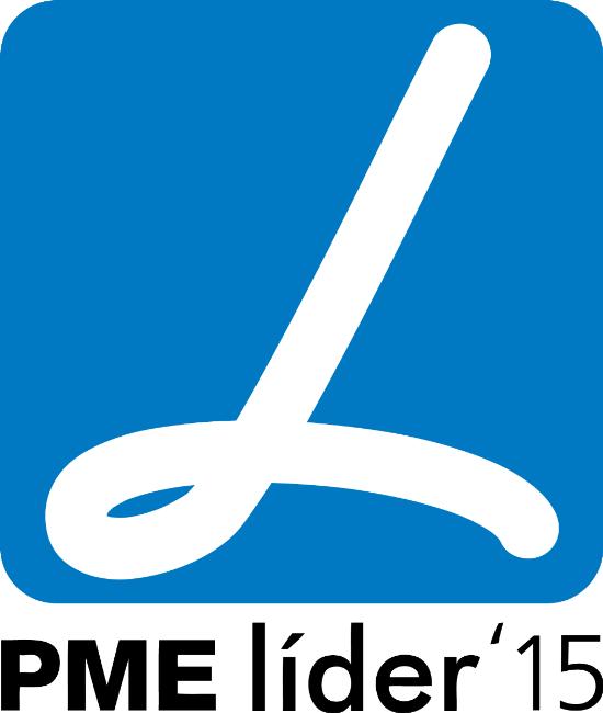 PME Lider 2015