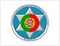 Associação Sindical Autonoma de Policia- ASAPOL