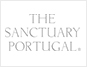 The Sanctuary Portugal ? Lifestyle Events