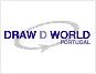 Drawdworld
