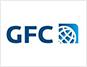 Globalfour Consult, Unipessoal, Lda