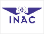 INAC - Instituto Nacional de Aviação Civil, IP