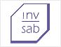 INVSAB - Gestão de Empresas e Investimentos, Lda.