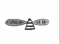 A Evolução do nosso logotipo