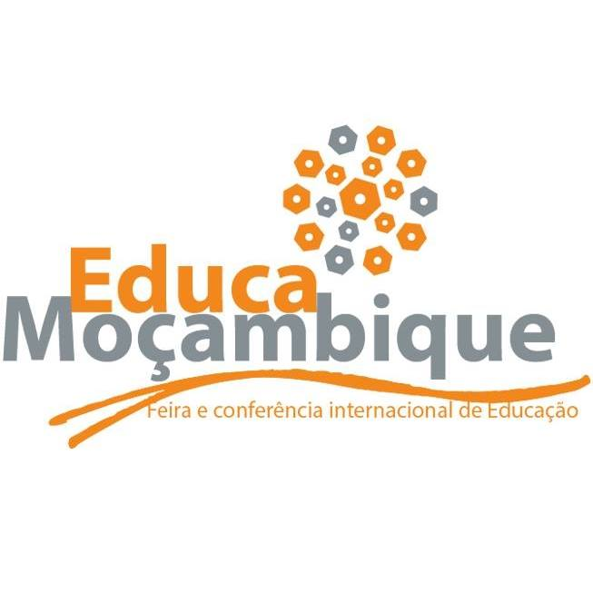 EDUCA MOÇAMBIQUE 2018