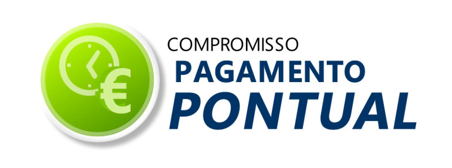 DIPLOMA DE ADESÃO AO COMPROMISSO DE PAGAMENTO PONTUAL