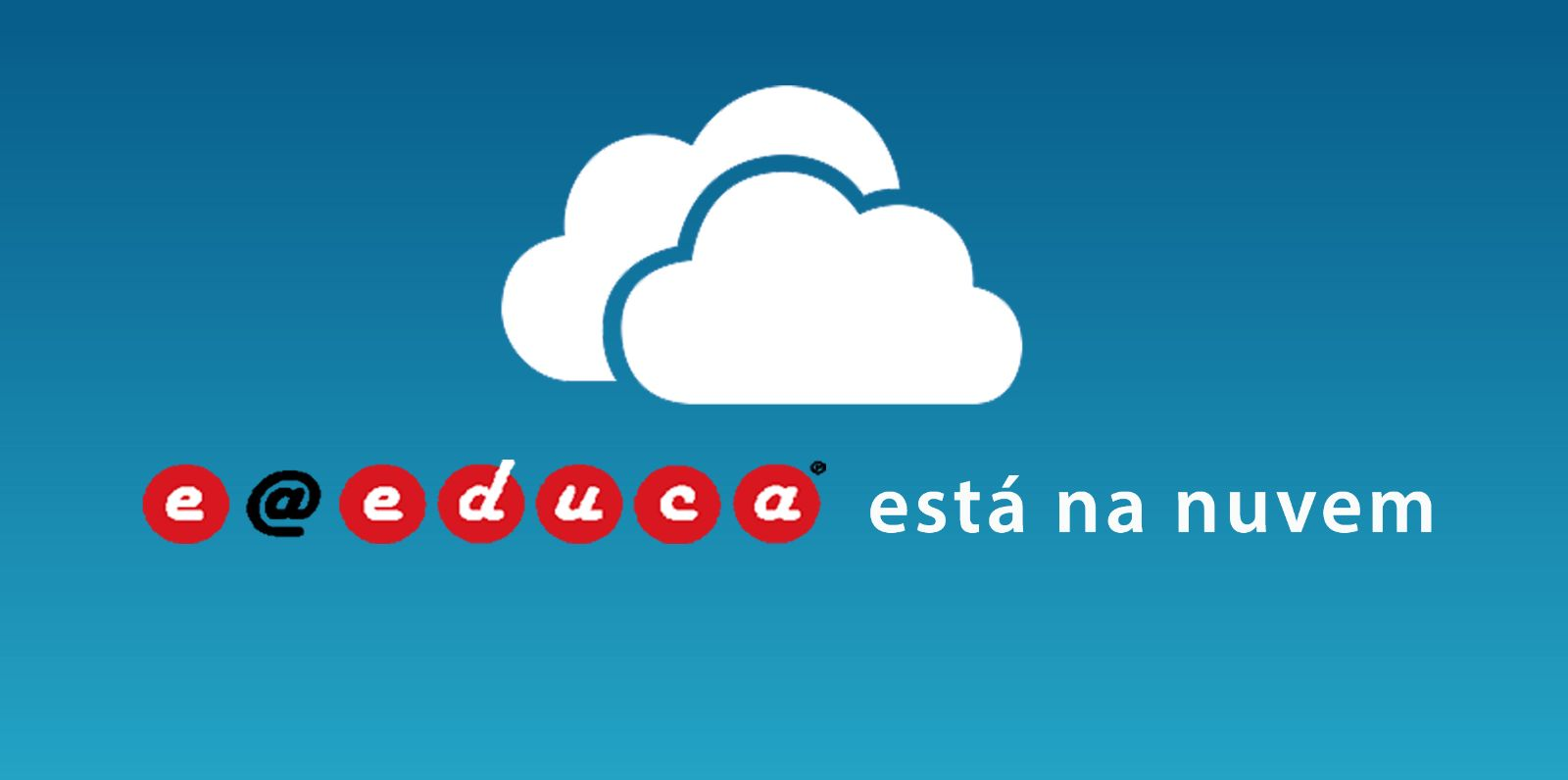 e@educa cloud