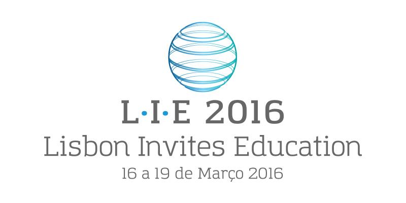L . I . E - Lisbon Invites Education
