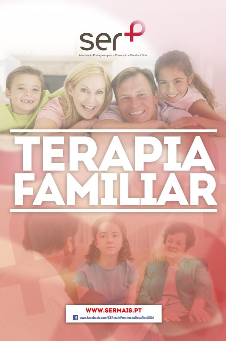 ftAP_TerapiaFamiliar.jpg