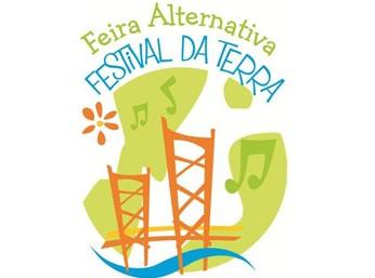 Feira Alternativa - Lisboa 2014