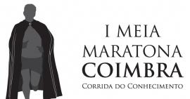 1ª Meia maratona de Coimbra