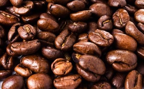 """""""O consumo de café é pouco saudável e está associado ao aparecimento de algumas doenças crónicas"""""""