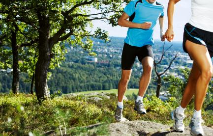 Quanta atividade física?